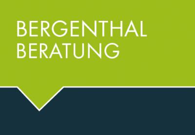 Bergenthal Beratung